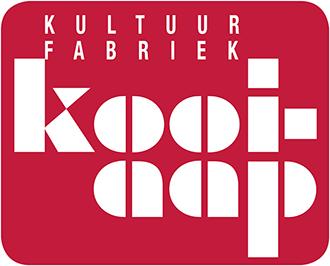 Home | Kultuurfabriek KooiAap